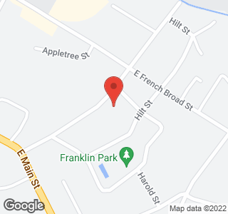 170 Franklin Street