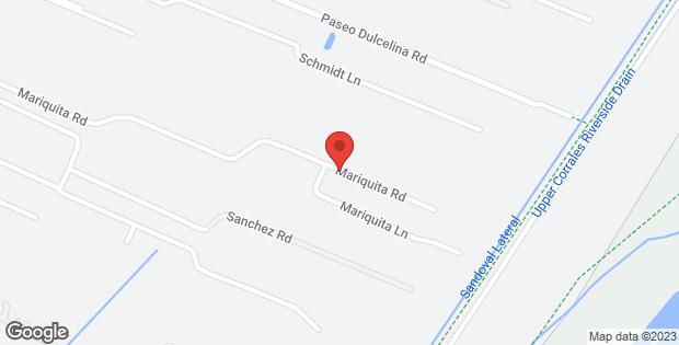 Mariquita Rd, Lot B Corrales NM 87048