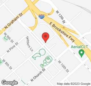 715 Poplar Street