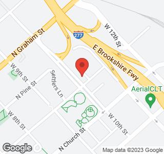 304 W 10th Street