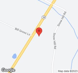 10516 Highway 58 S