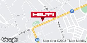 Get directions to 광주북구대촌596