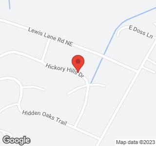 460 NE Hickory Hills Dr