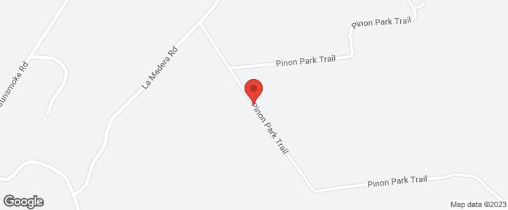 Pinion Park Sandia Park NM 87047