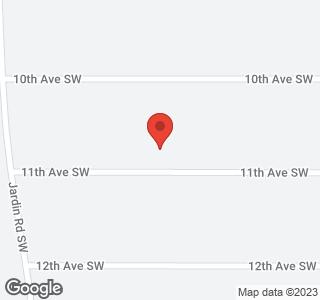 411 11TH Avenue SW