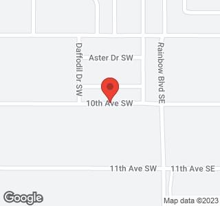2421 20TH Avenue SW
