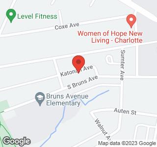 319 Katonah Avenue
