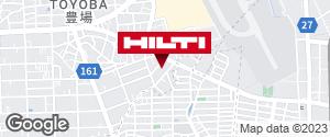 Get directions to 佐川急便株式会社 名古屋北営業所
