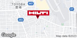 佐川急便株式会社 名東店