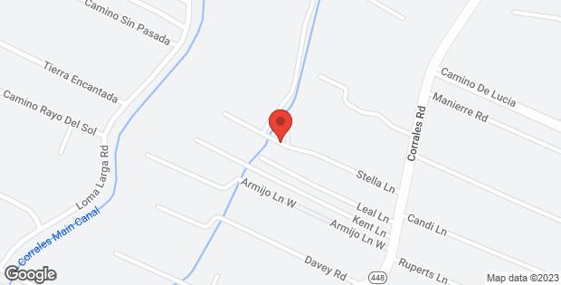 118   Stella Lane Corrales NM 87048