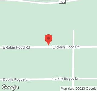 7401 E ROBIN HOOD Road