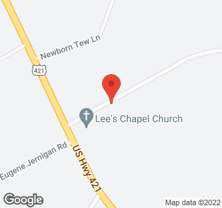 74 Lees Chapel Church Road