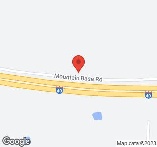 Mountain Base Road