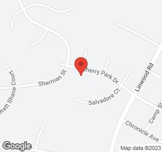 1443 Cherry Park Drive