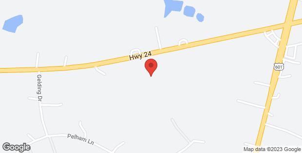 0000 Hwy 601 Highway Midland NC 28107