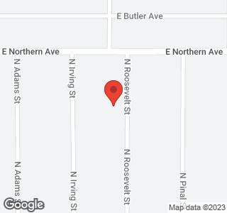 4455 N. Roosevelt St.