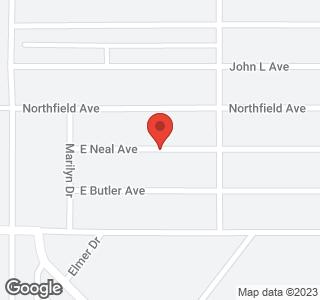 2970 E. Neal Ave