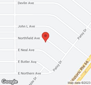 3930 & 3950 E. Northfield Ave