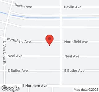 2180 E. Northfield Ave