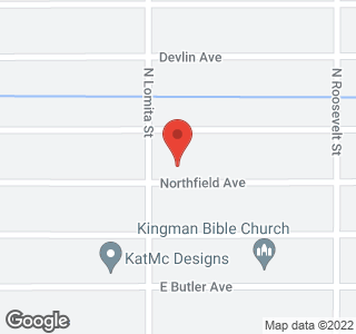 2391 E. Northfield Ave