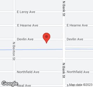 2930 E. Devlin Ave
