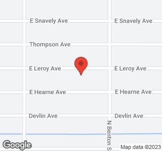 2730 E. Leroy Ave