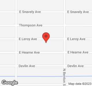 2720 E. Leroy Ave