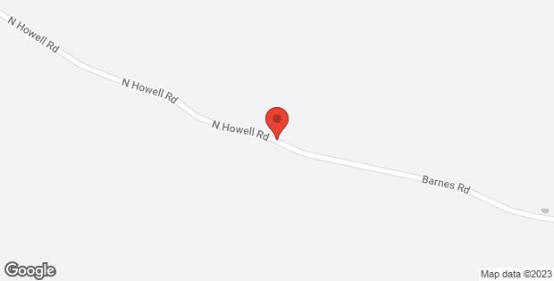 HOWELL RD Hornsby TN 38044