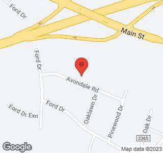 1041 Avondale Road