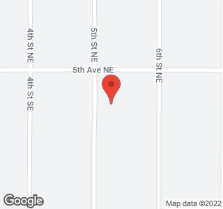 308 5th Street NE