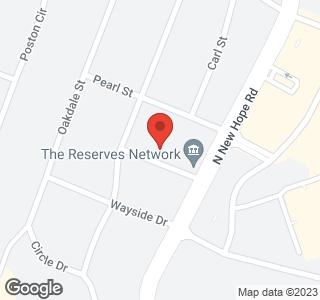 1508 Mccormick Avenue