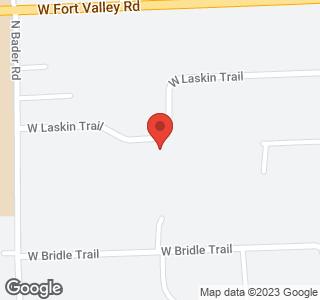 4830 W LASKIN Trail
