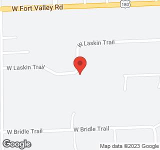 4820 W LASKIN Trail