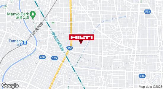 Get directions to 佐川急便株式会社 一宮店