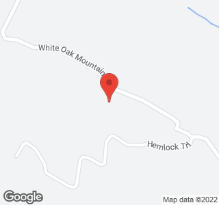 545 White Oak Mountain Road
