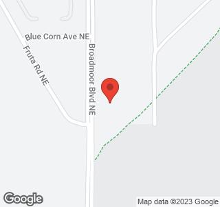 500 Broadmoor Boulevard NE