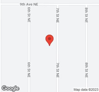 713 7th Street NE