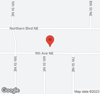 609 9th Ave NE