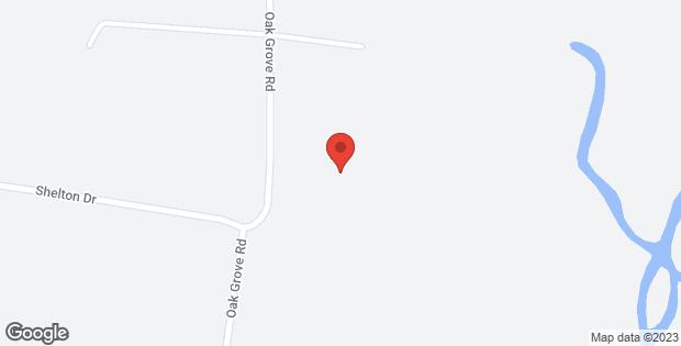 2280 OAK GROVE RD Savannah TN 38372