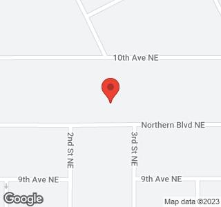 233 Northern Boulevard NE