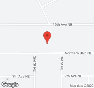 225 Northern Boulevard NE
