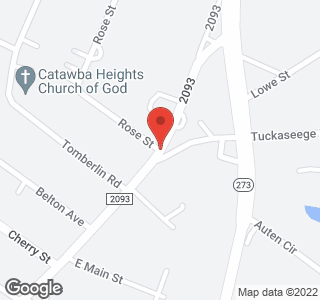 601 Belmont-Mt Holly Road