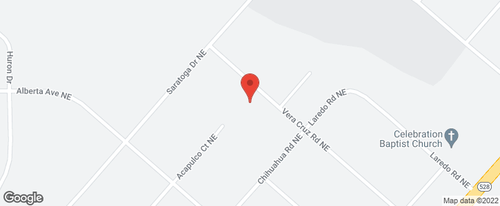 5348   Vera Cruz  NE Road Rio Rancho NM 87144