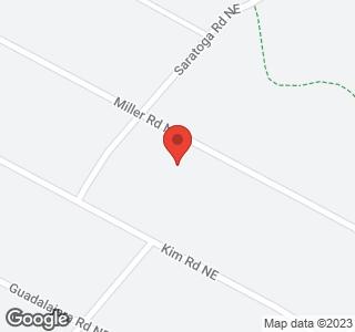 6030 Miller Road NE