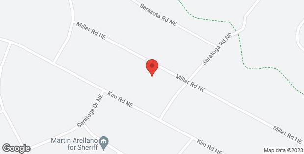 5900 Miller  NE Road Rio Rancho NM 87144