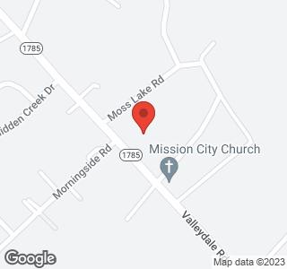 726 Valleydale Road