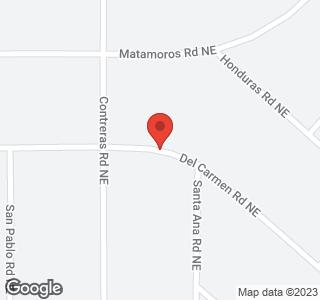 6207 Del Carmen Road NE