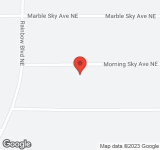 620 23rd Avenue NE