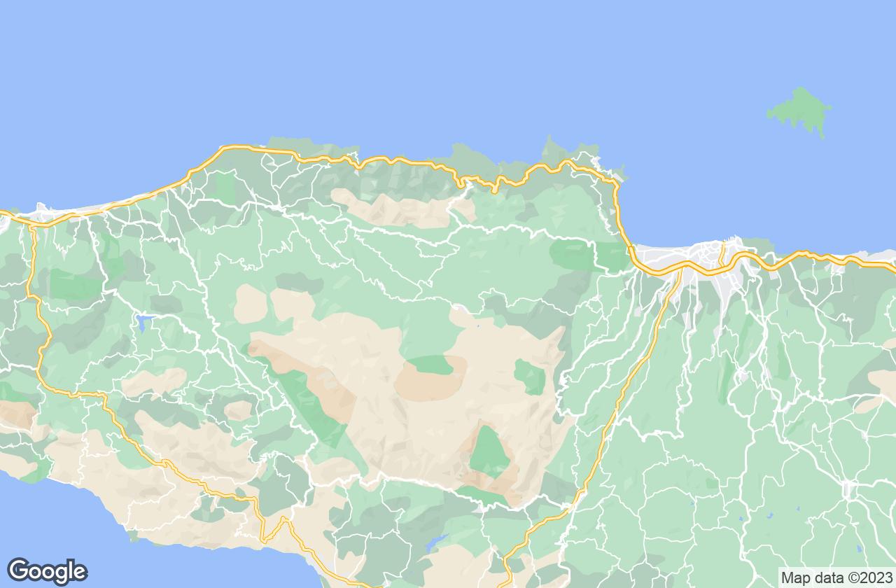 Google Map of أنوغيا