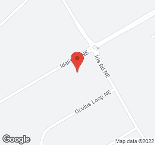 3098 Idalia Road NE
